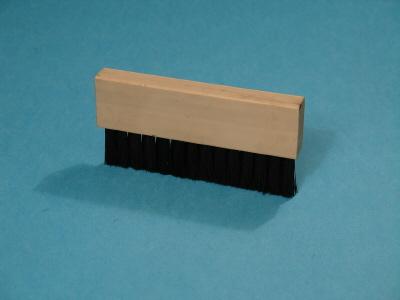 4side blade HSS-200mm PARKER P//N 408-901200
